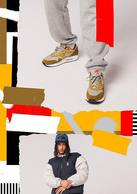 Nike-Air-Max-1-Curry-trainer-4.jpg