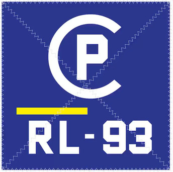 RL-93 RE-RELEASE