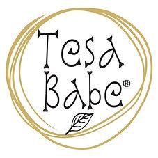 Tesa Babe logo.jpg
