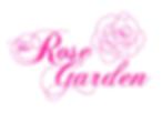 RG logo (1).png