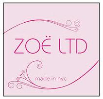 zoeltd_logo.jpg