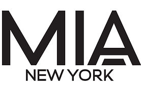 MIA NEW YORK FINAL.jpg