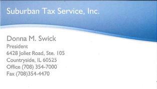 Suburban Tax Service Card.jpg