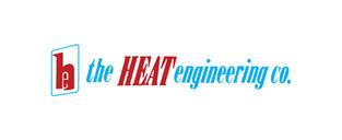 HeatEng_logo_2016-01 (1).jpg