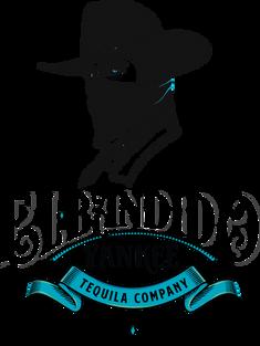 ElBandido.png