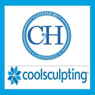 Contours logo-001.jpg