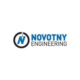 Novotny-Engineering-Logo-Final (1).jpg