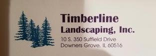 Timberline.jpg