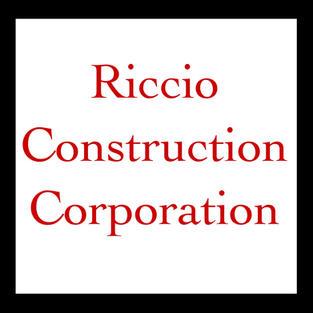 Riccio Const logo-001.jpg
