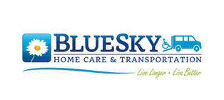 BlueSky_Logos_2018_cropped.jpg
