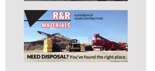R&R Materials.jpg