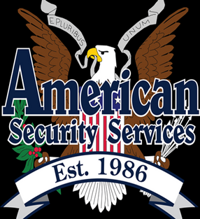 American Security.png