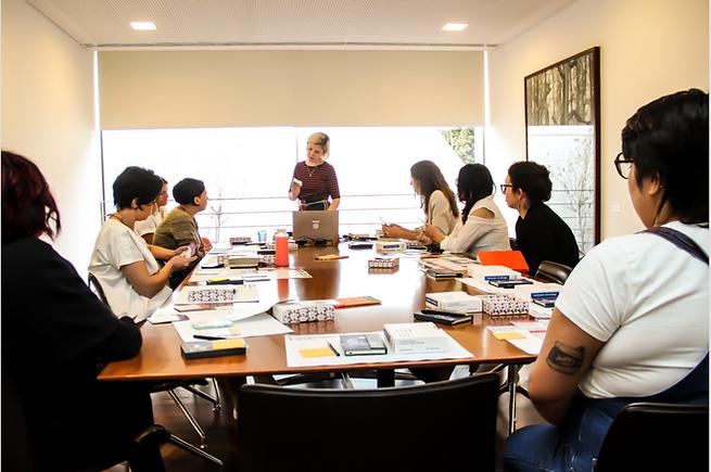 Open Design Workshop .png