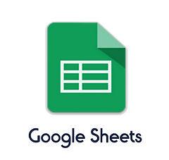 google-sheets-icon.jpeg