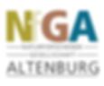 logo_nfga.png