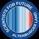 s4f_logo_altenburgerland.png