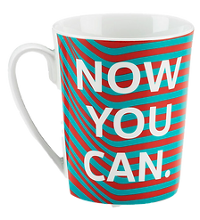 Now-you-can_Tasse.png