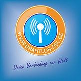 Drahtlos-DSL_Logo.jpg