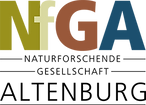 Logo_NfGA_CMYK.png