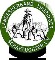 logo-schafzucht.png