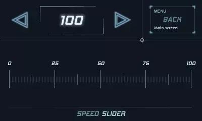 SPEED WEB (1).webp