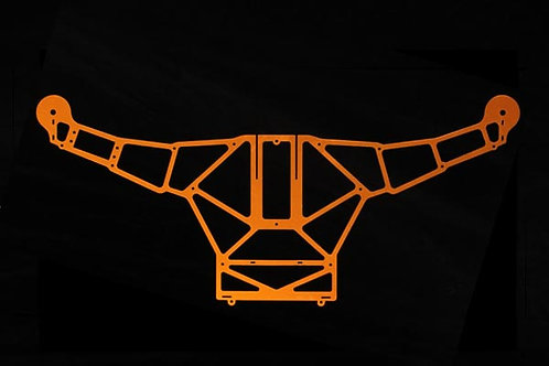 FlyingFoxFrame1
