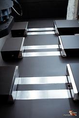 fox precision granite cnc design vises.J