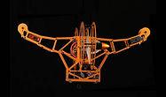 flyingfoxcam frame