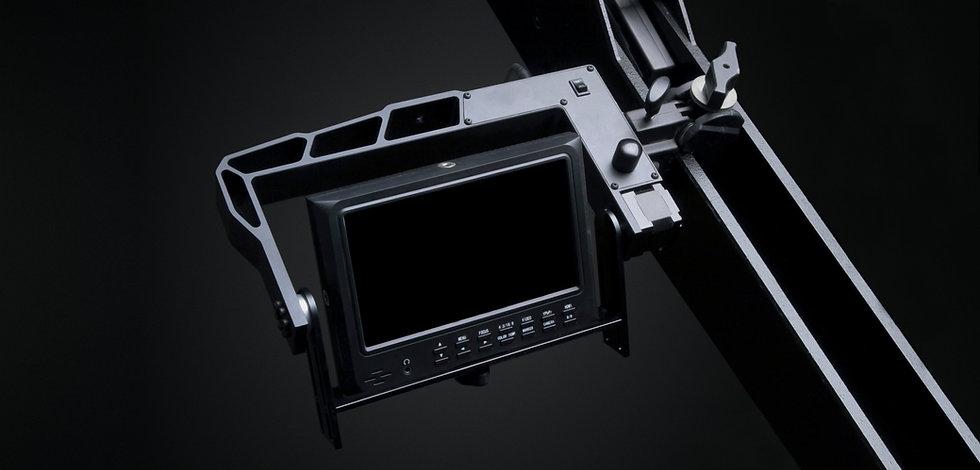 custom mafe finm equipment.jpg