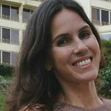 Nicole Suttner