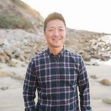 Andrew Chae.jpg