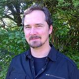 Paul Stogner