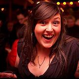 Chloe Doores Pic.jpg
