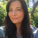 Jen Jones_Picture.jpg