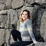 JoHanna Cody.jpg