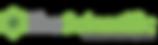 IkeSci-Logo-long.png