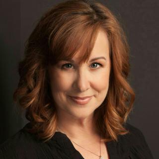 Kelly Holden Bashar