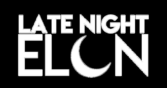 white logo no background.png