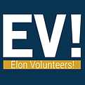 EV! Logo.png