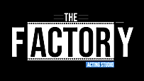 Factory+Acting+Studio+Logo-higher+res.pn