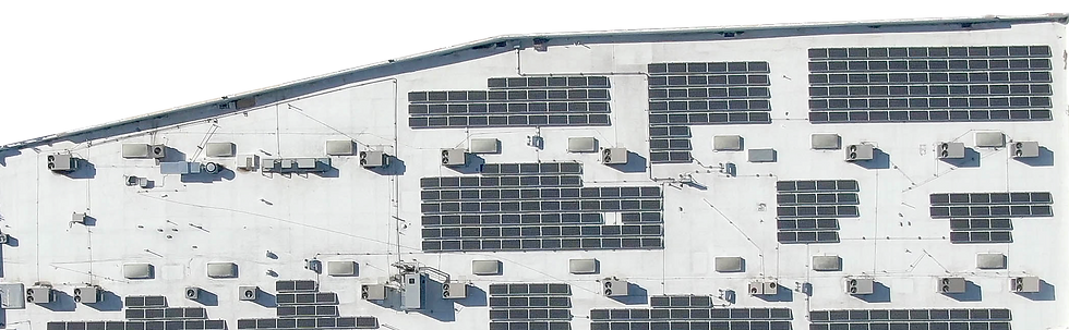 CommercialRoof2.png