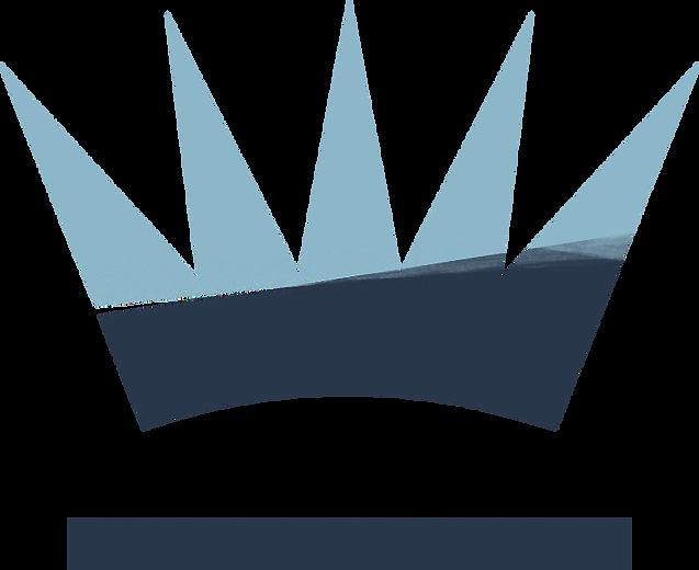 crown404_edited.png