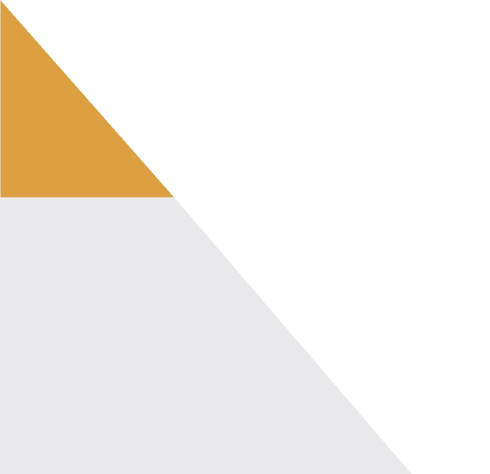 SlashTransition-3.png