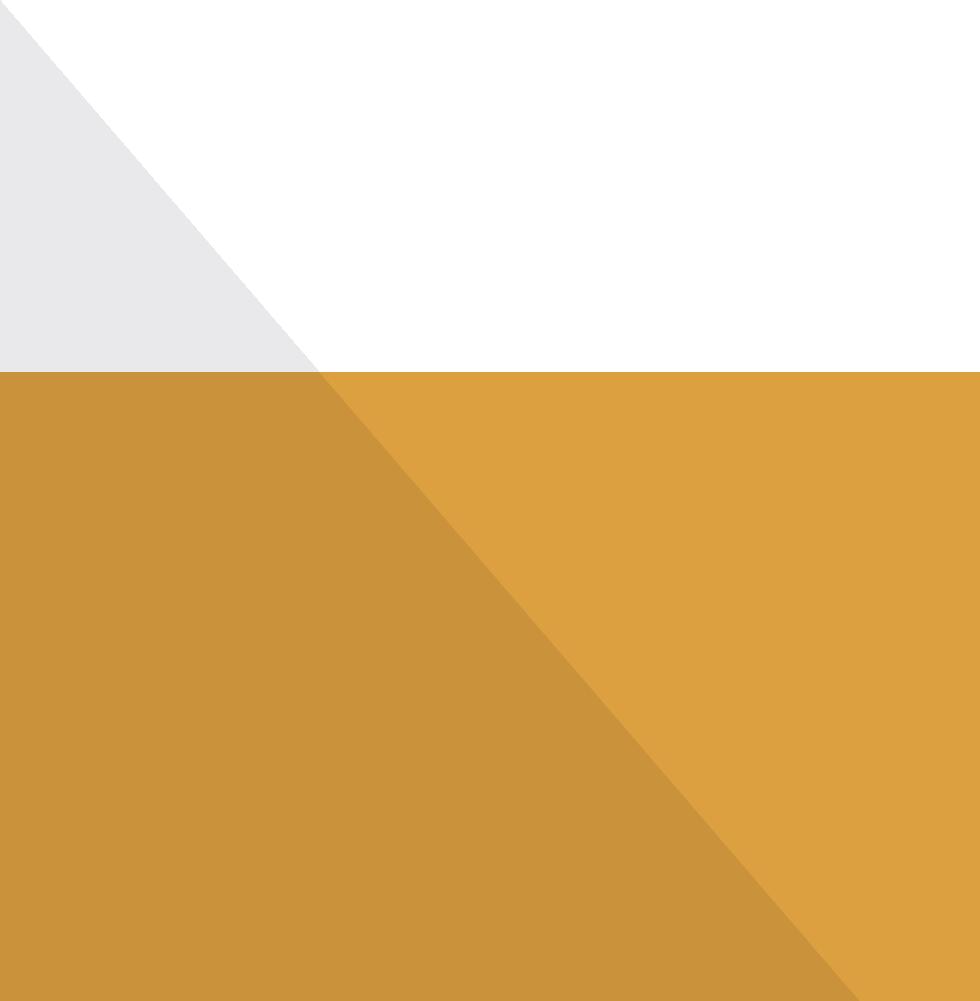 SlashTransition-5.png