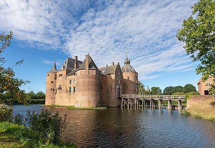 Ammersoyen-kasteel-kleinere-versie.jpg