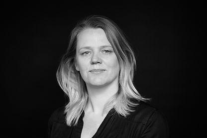 De Nieuwe Collectie Barbara Dijkhuis ontwerper