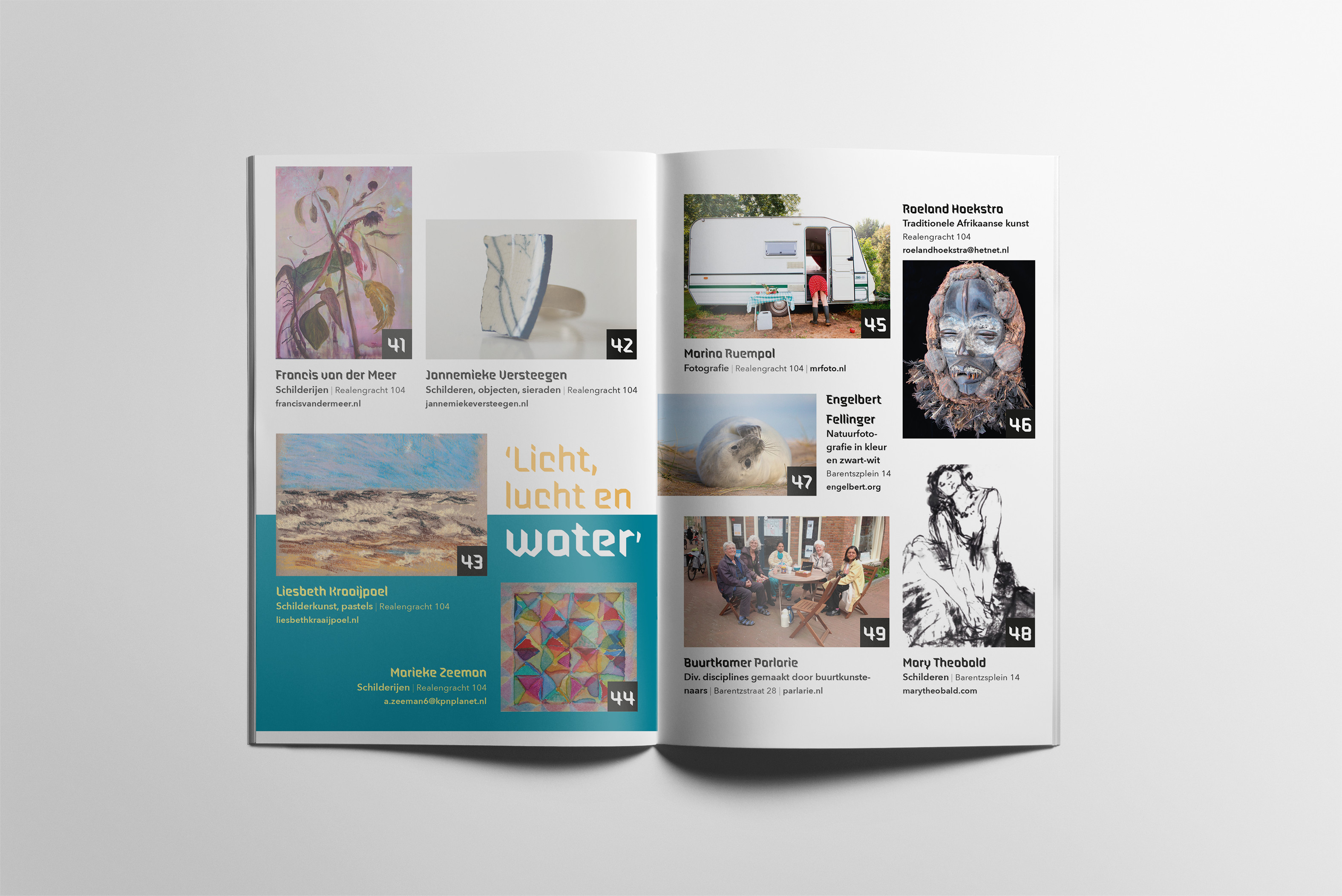 Brochure_OpenAteliers_p16p17