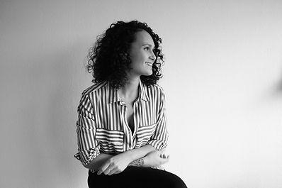 De Nieuwe Collectie Chantal Sohilait Ontwerper Editer