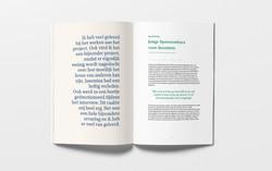 Spoorzoekers_brochure_1