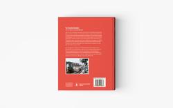 Boek_FamilieDrukker_Mock-Up_Cover_Achter